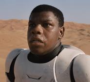 Finn (Star Wars)