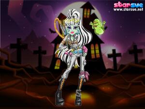 http://hero.wikia.com/wiki/File:Frankie_Stein_Ghostbuster