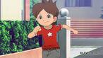 Gematome 04-12-15 Yo-Kai-Watch