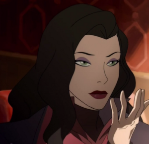 Legend-of-Korra-Asami