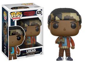 LucasFunko