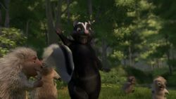 Overthehedge-disneyscreencaps.com-8422