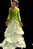 Princess Tara