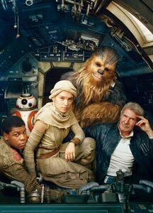 Star-Wars-The-Force-Awakens-Vanity-Fair-Cover-2015-Textless