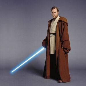 Star-wars-obi-wan-kenobi-jedi-cloak-3