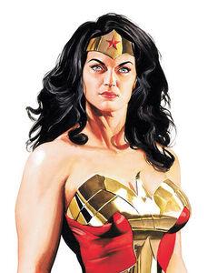 Wonder Woman 0009