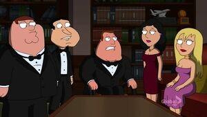 Family-Guy-fewer