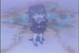 Young Asuka