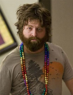 246px-The hangover movie image zach galifianakis