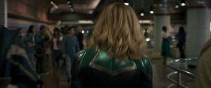 Captain Marvel (film) 03