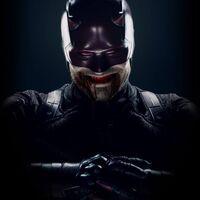 Daredevil-Bloody