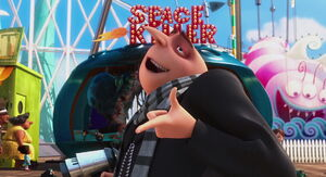 Despicable-me-disneyscreencaps.com-6200