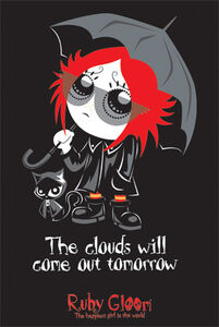 Lgst4021 the-clouds-ruby-gloom-poster