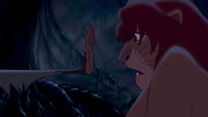 Lion-king-disneyscreencaps.com-7768