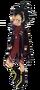 Jack (Mega Man Star Force)
