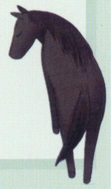 Manga Animal
