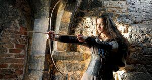 Robin-Hood-LPAC