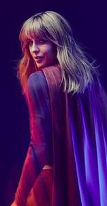 Supergirl-Entertainment-Weekly