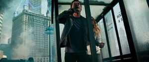 Transformers-dark-movie-screencaps.com-16127