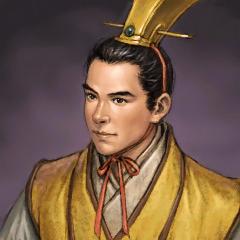 Cao Rui (ROTK9)
