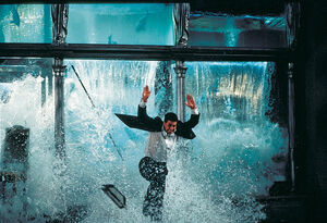 Mission-impossible-1996-tom-cruise-1