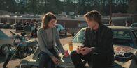 S02E03-Jonathan saying he did help Nancy