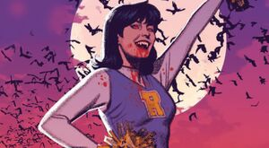 Vampironica-1-archie-comics-1064777-1280x0