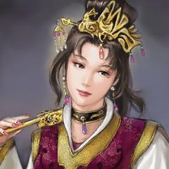 Zhen Shi (ROTK10)