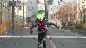 -T-N-Kamen Rider Kiva 01-F5DA55E3-.avi 001180764