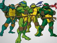 3014649-cast-of-teenage-mutant-ninja-turtles-5