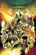 4849177-green lantern corps
