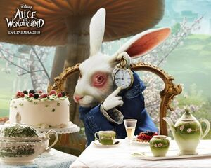 Alice-in-Wonderland-White-Rabbit
