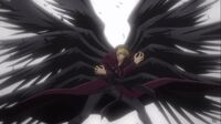 Azazel 10 wings