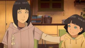Boruto Naruto Next Generations - 01 - Large 16