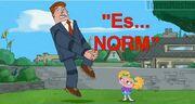 EsNorm