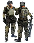 Kz2-isa-trooper1