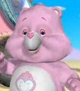 Me Bear