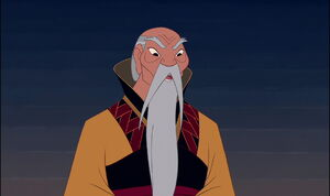 Mulan-disneyscreencaps.com-9043