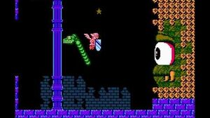 NES Longplay 060 Kid Icarus