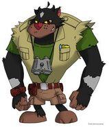 Ranger Ken image