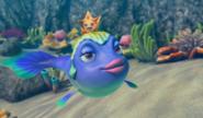 I am a star Pearl