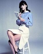 Lois Lane 5