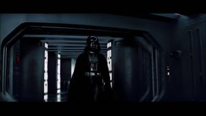 Vader pathway