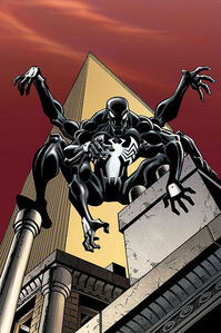 -Venom Normie