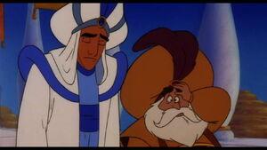 Aladdin-king-thieves-disneyscreencaps.com-5746