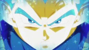Dragon-Ball-Super-Episode-123-0107-Vegeta-SSGSS-Super-Saiyan-Blue