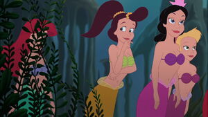 Little-mermaid3-disneyscreencaps.com-1130