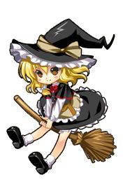 Marisa 4