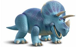 Trixie Toy