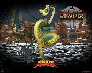 Viper-2-Kung-Fu-Panda-Wallpaper-1-